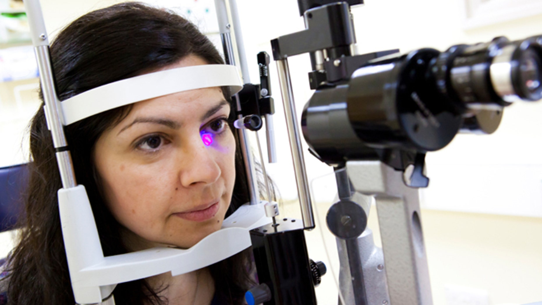 starting glaucoma treatm alternative - 849×565