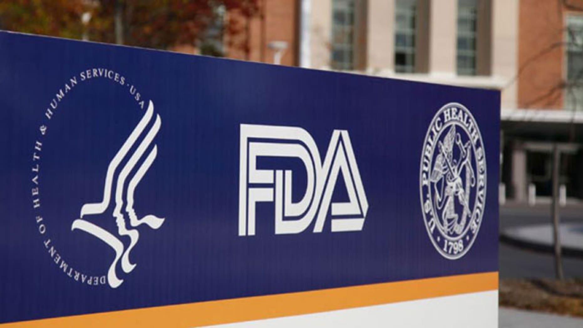 Fda Approves Eli Lilly S Basaglar Diabetes Drug Fox News