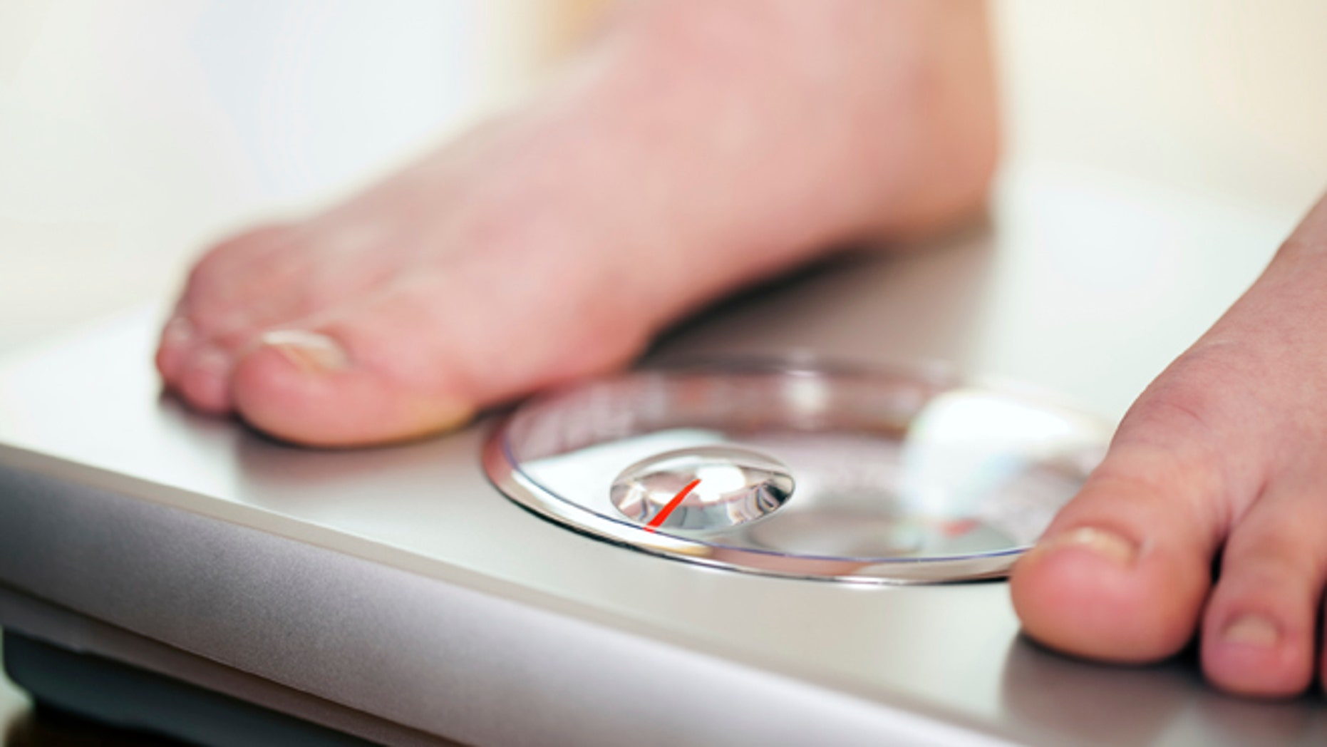 Estrace side effects weight gain