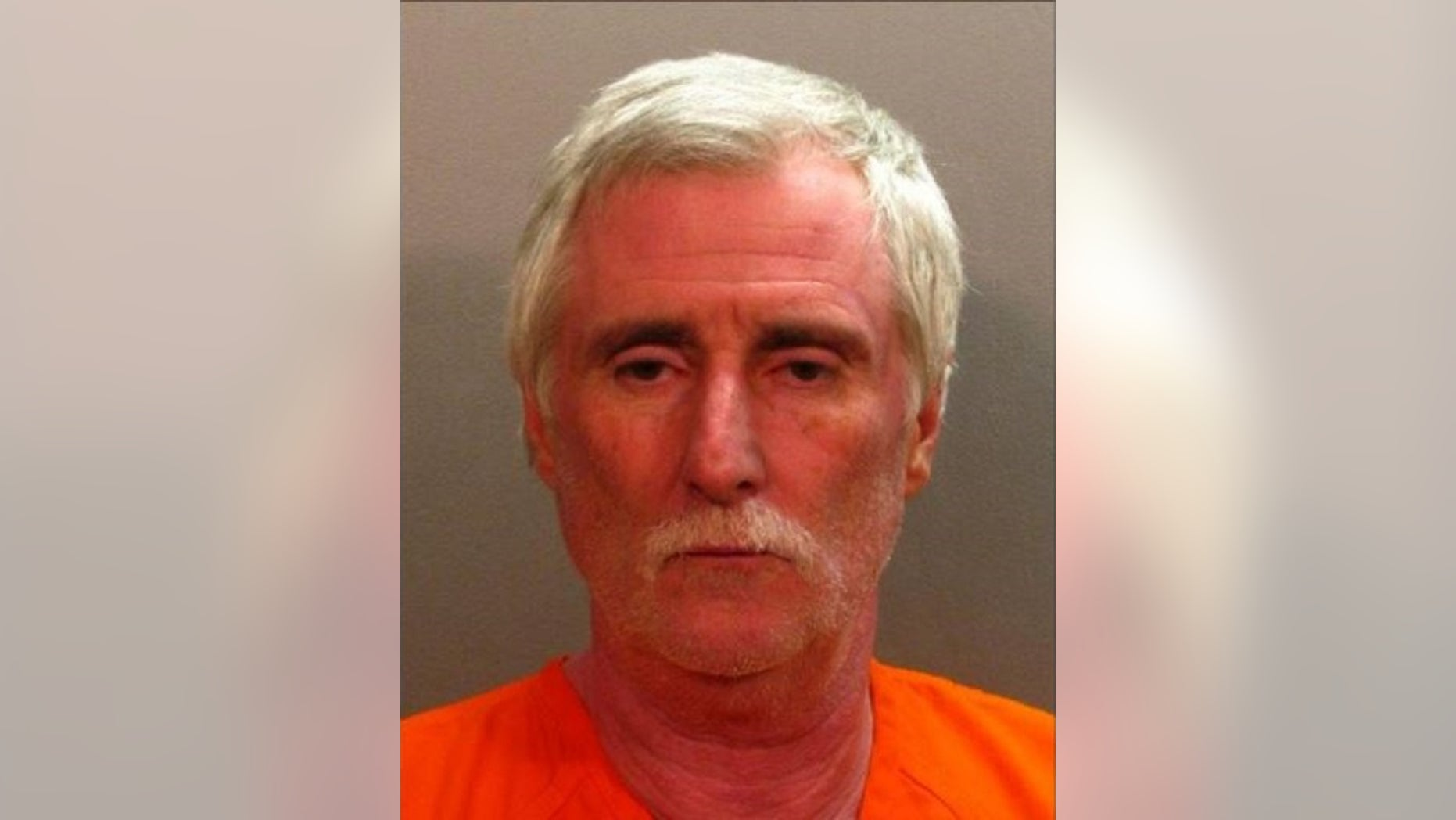 Donald James Smith, 61, is facing the death penalty for the rape and murder of 8-year-old Cherish Perrywinkle.