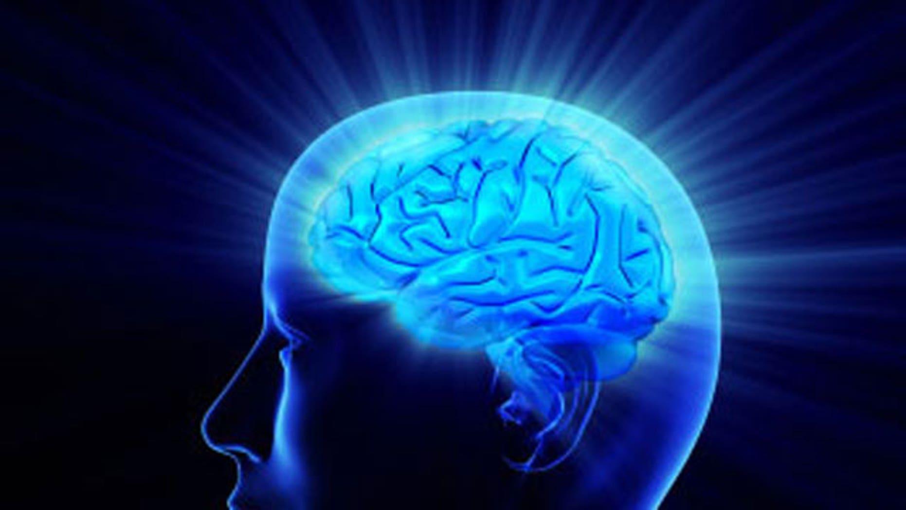 Israel's BrainStorm says stem cell drug benefits most