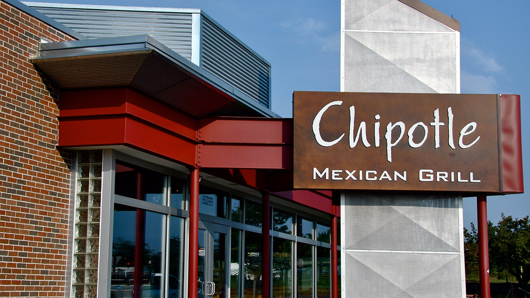 Chipotle is adding drive-thru lanes, but you won't actually be able to order food at them.