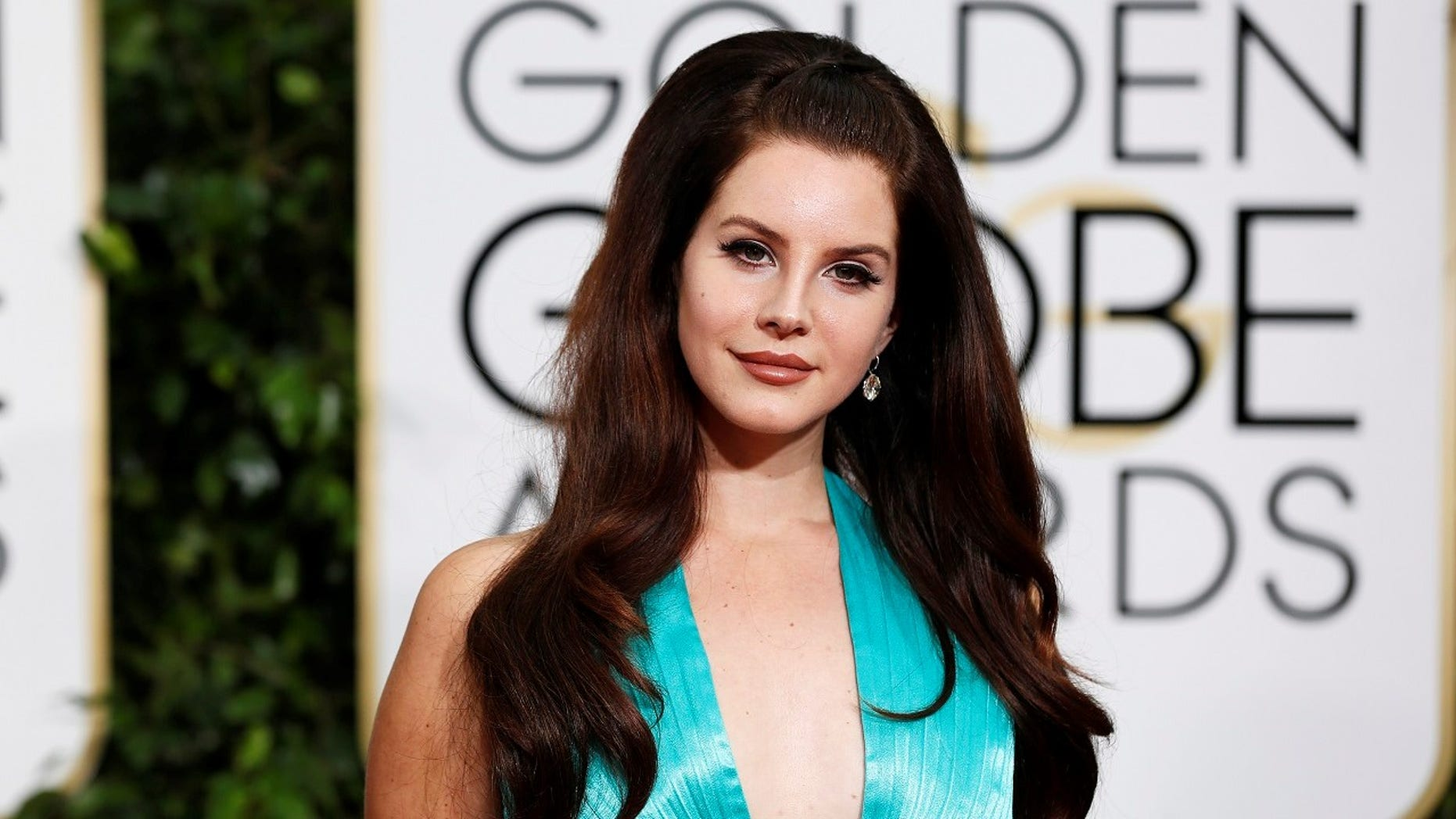 "Lana Del Rey said her Harvey-inspired track ""Cola"" will be retired in the wake of the sexual misconduct allegations."