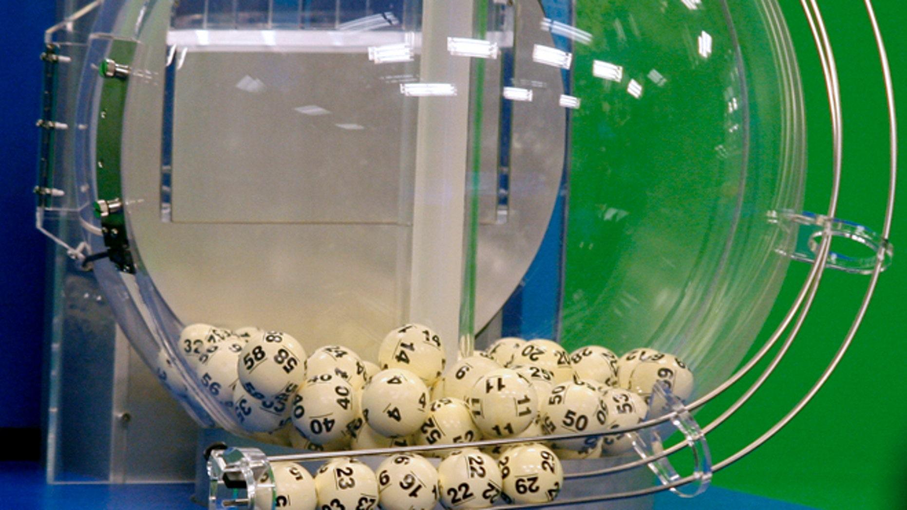 casino 5 euro bonus ohne einzahlung