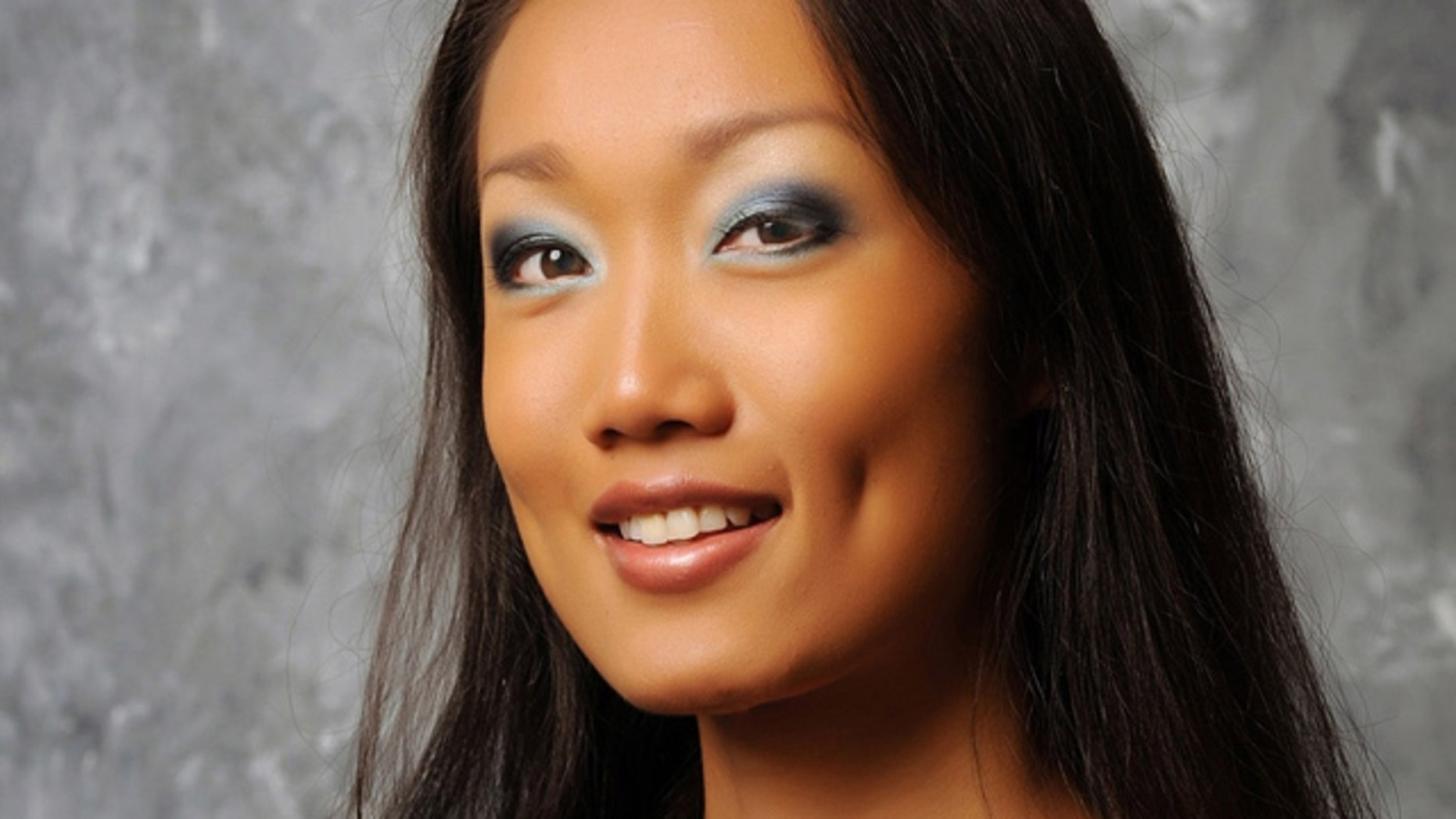 This August 2008 file photo released by Horizon Eye Specialists & Lasik Center shows Rebecca Zahau.