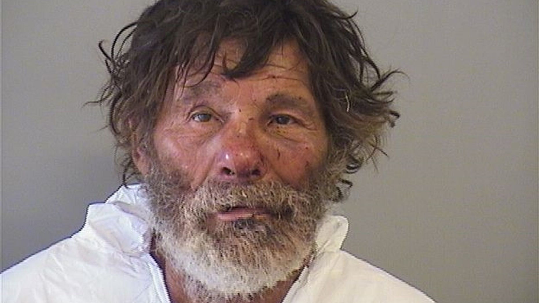 Jim Mickey Drake was arrested in the deadly beating of a 60-year-old man.