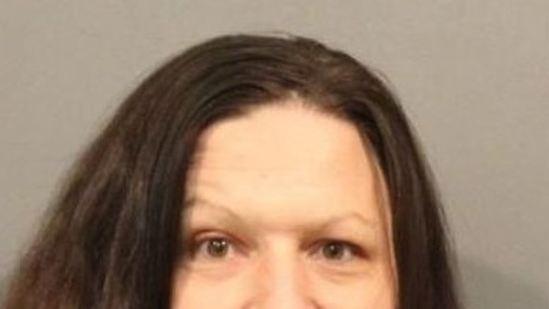 Kelly Cochran was sentenced to 65 years in prison for injecting her husband with a lethal dose of heroin and choking him.