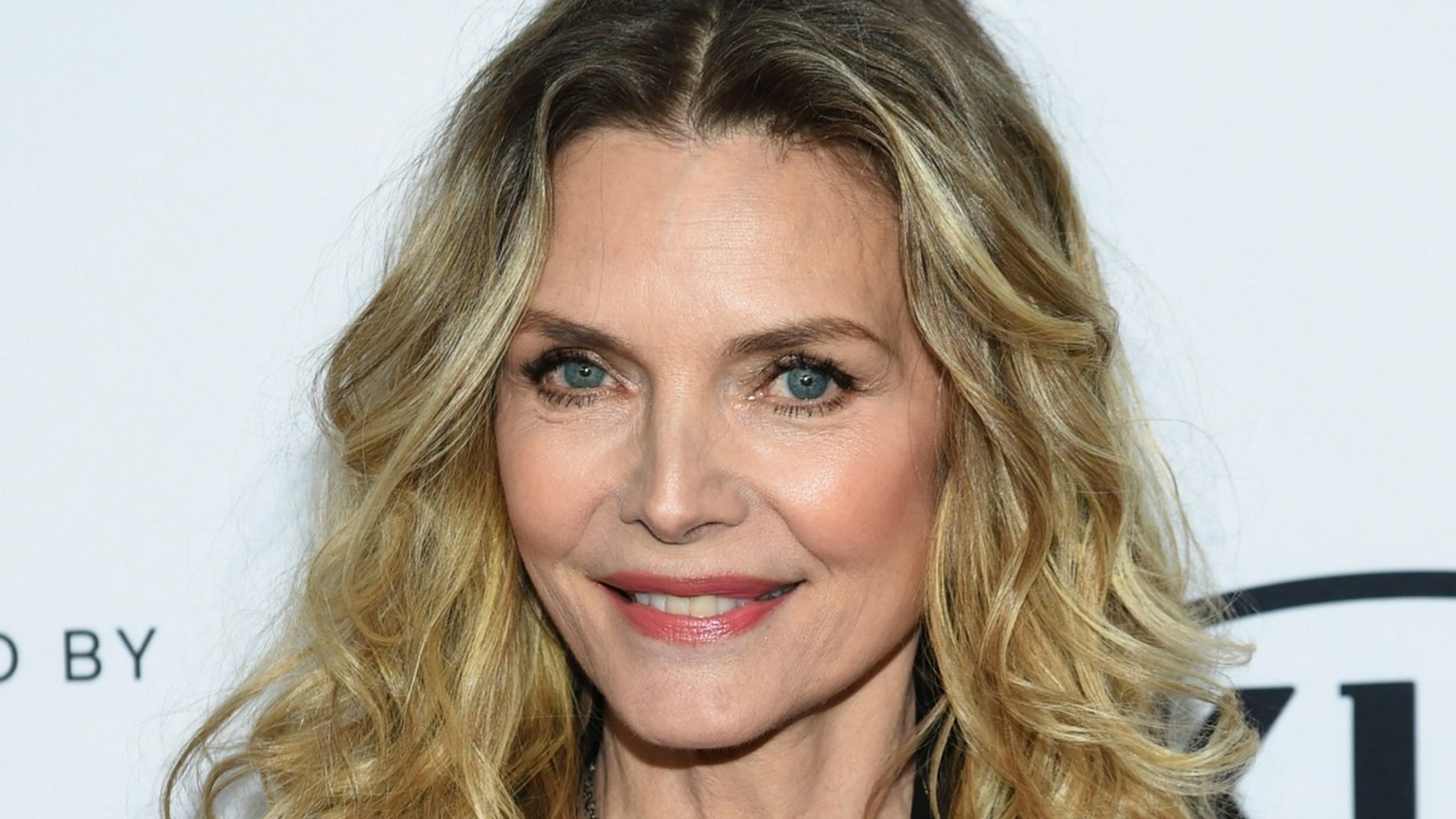 "Michelle Pfeiffer revealed on Friday that she found her Catwoman whip almost 27 years after ""Batman Returns"" was released."