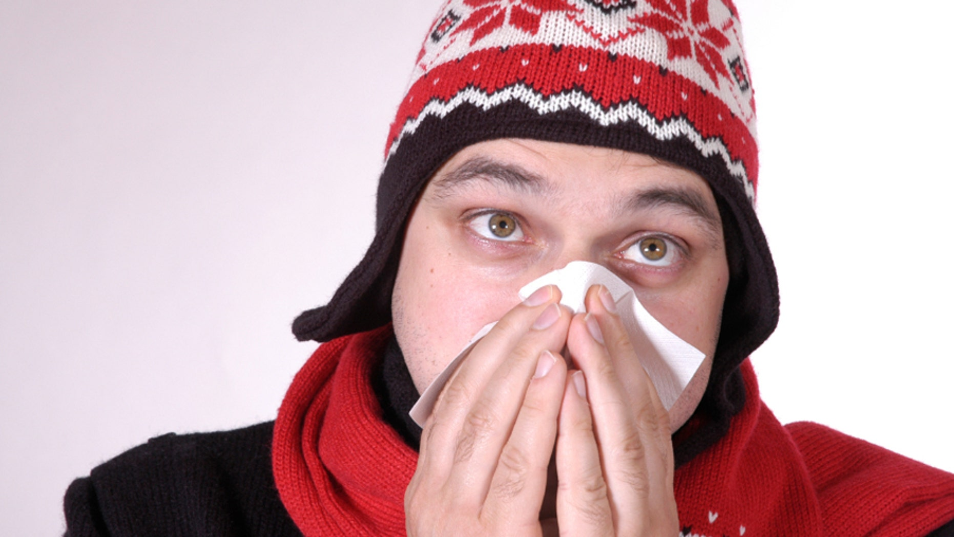 Allergy Survival Guide for the Holidays | Fox News