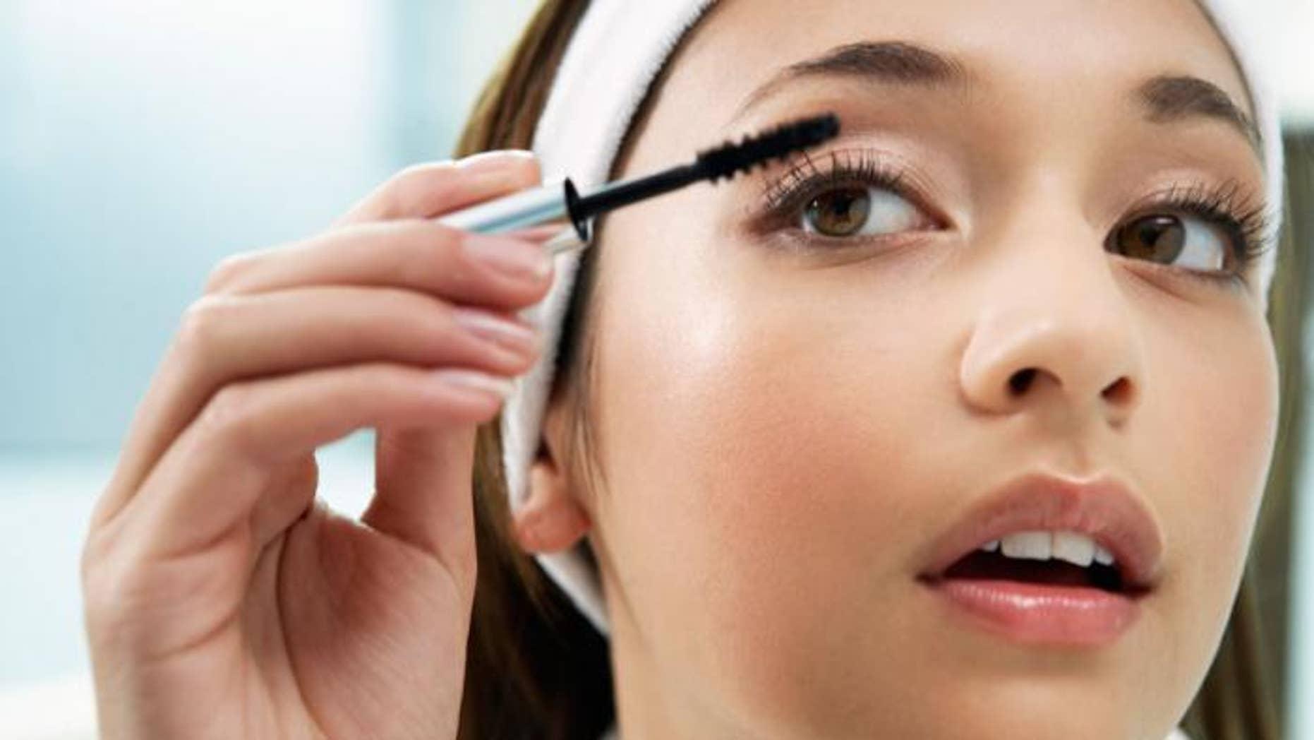 6d6e6b9e66f 8 Tricks for Thicker, Longer Lashes | Fox News