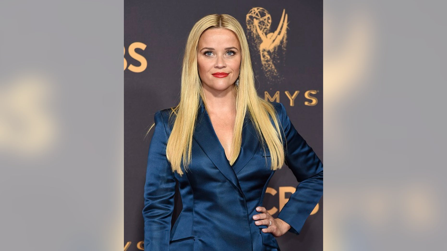 Reese Witherspoon revealed she was sexually assaulted by a director when she was 16 years old.