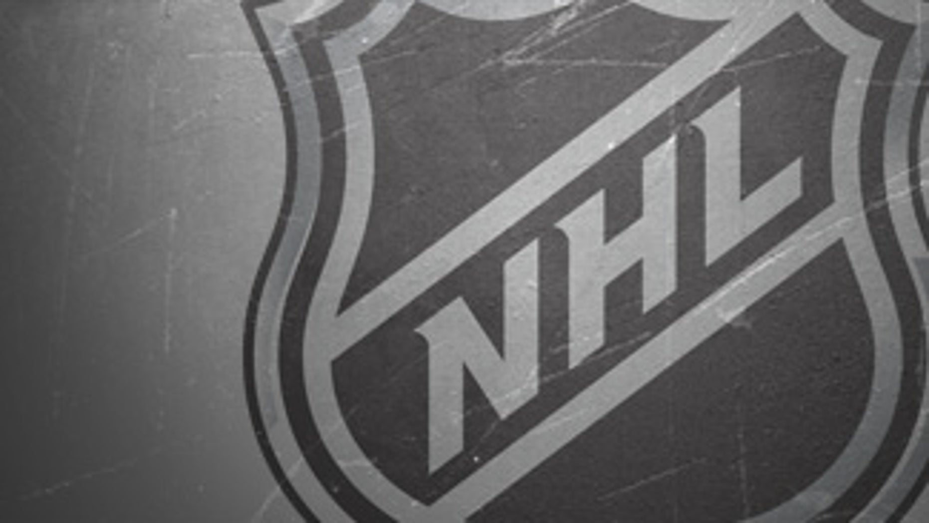 NHL clubs demonstrate their commitment to sustainability through