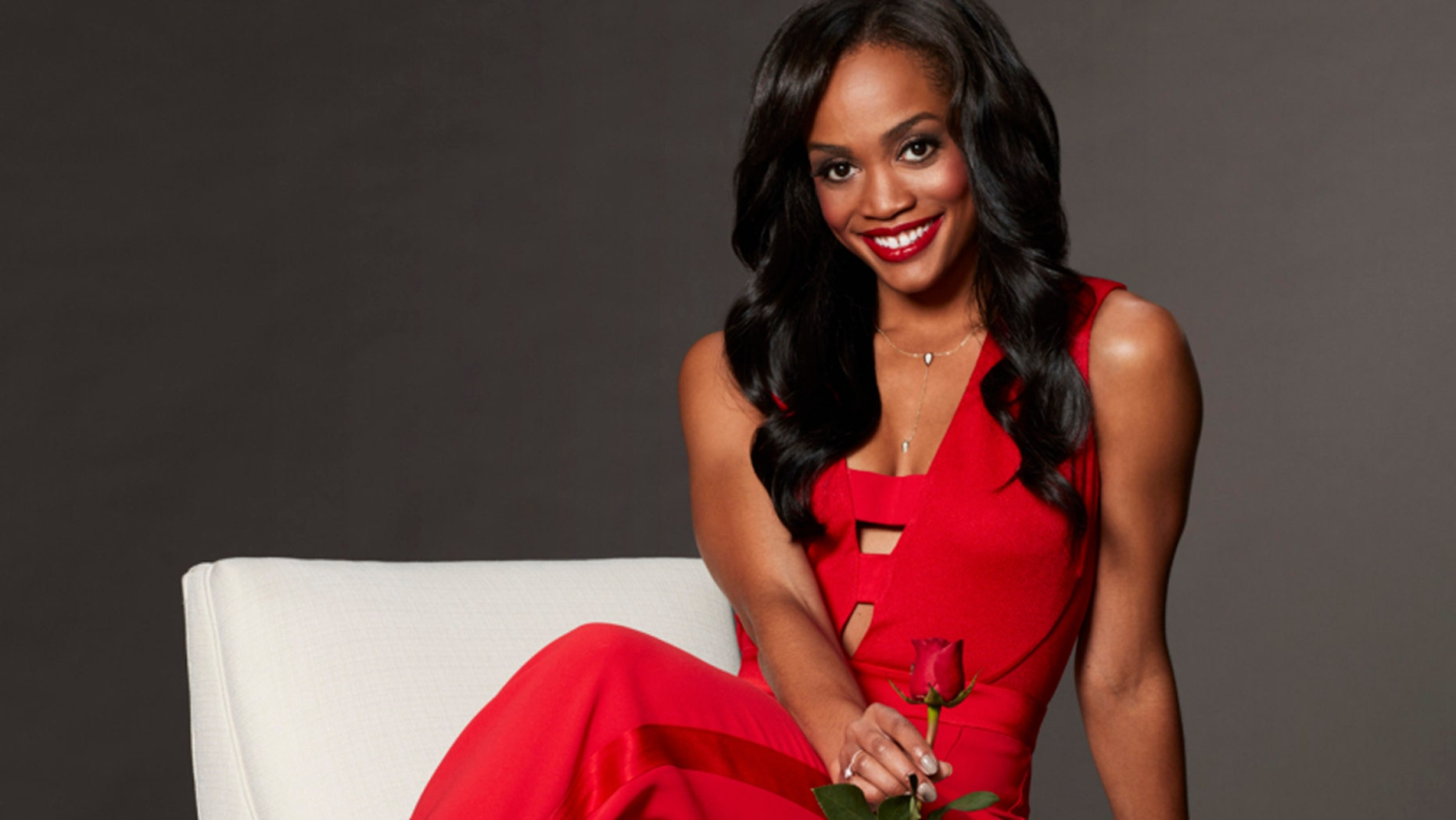 Rachel Lindsay had to whittle her group of six men down to four