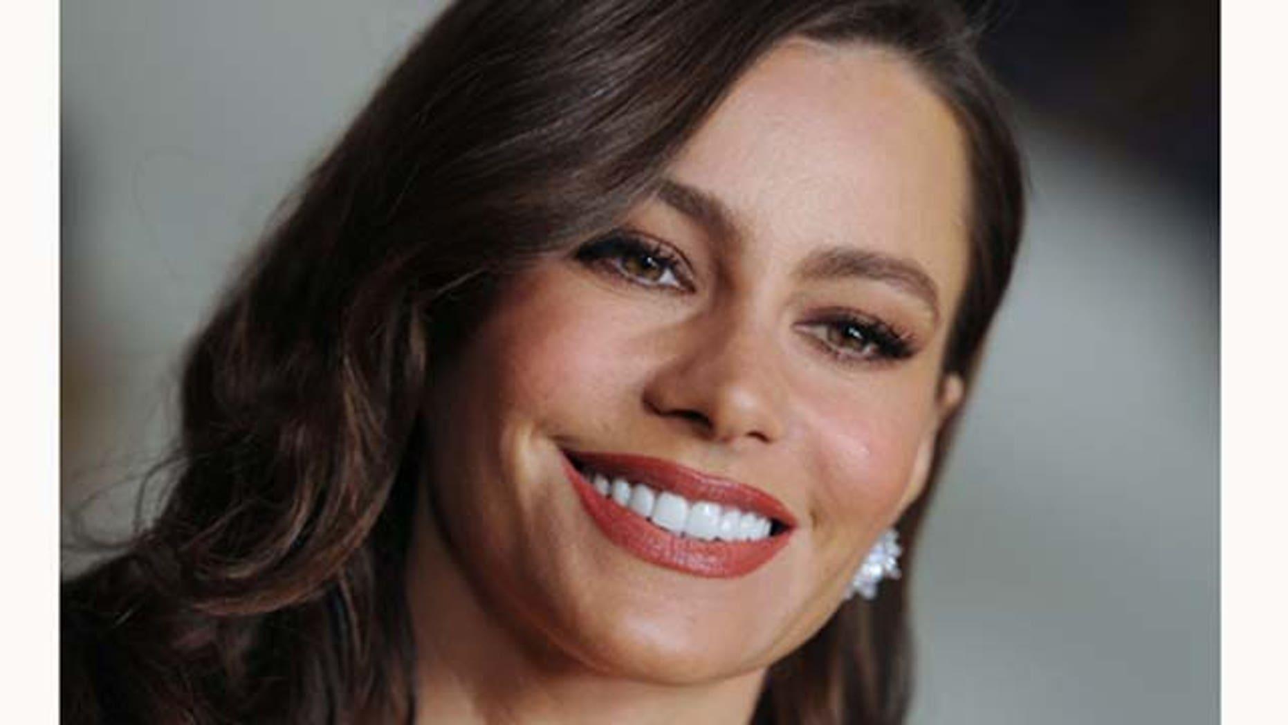 Sofia Vergara Gives Men Tips on Landing Latina Women | Fox News