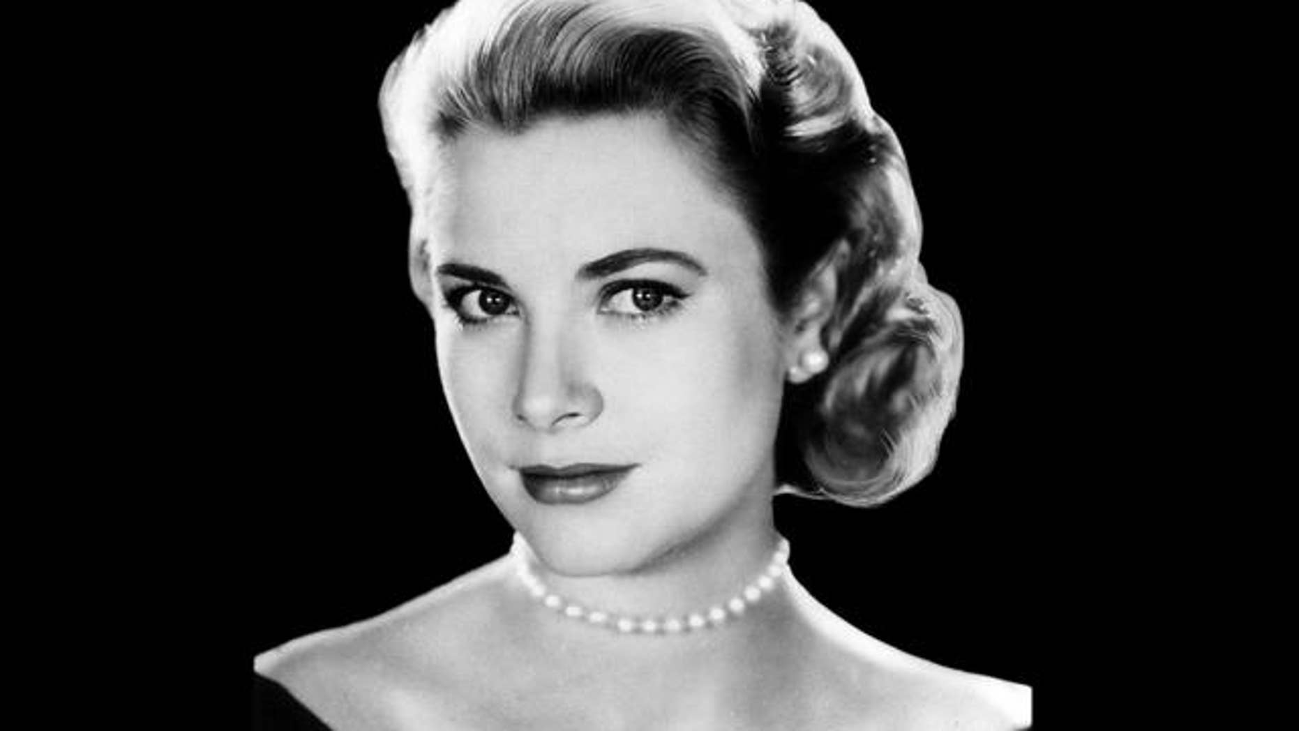 grace kelly still yearned to act after becoming princess of monaco