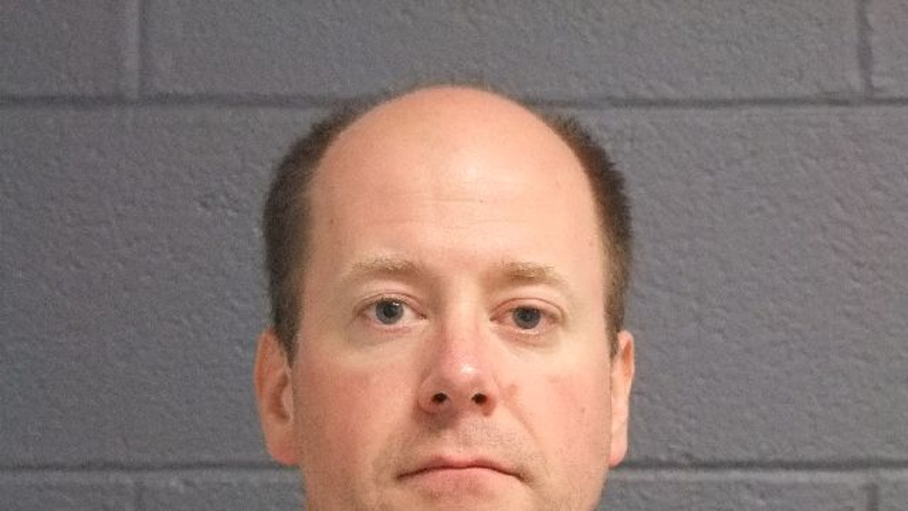 Neal Erickson is in prison for molesting a 14-year old boy while he was a teacher in the West Branch-Rose City, Mich., school district. Despite his conviction, his union representatives brought the school district into arbitration seeking a $10,000 severance package.