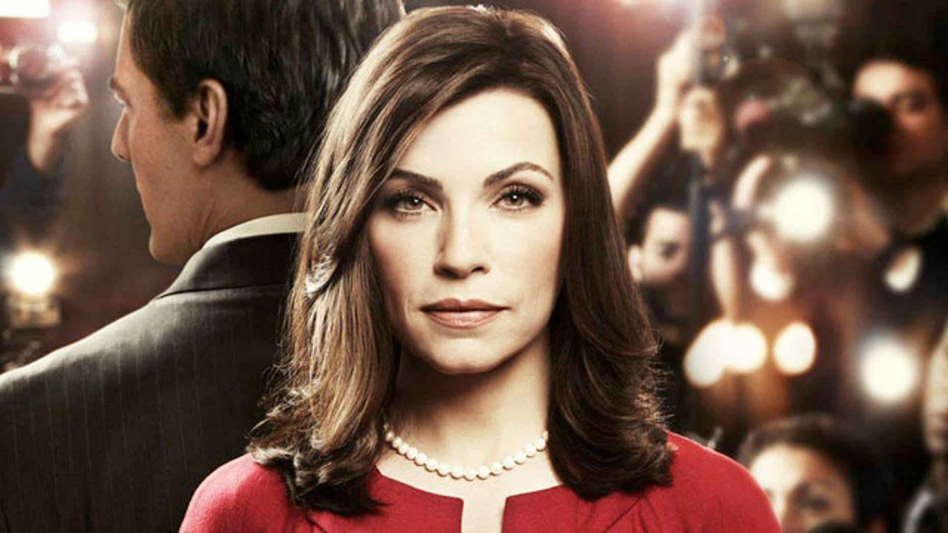 The Good Wife (CBS)