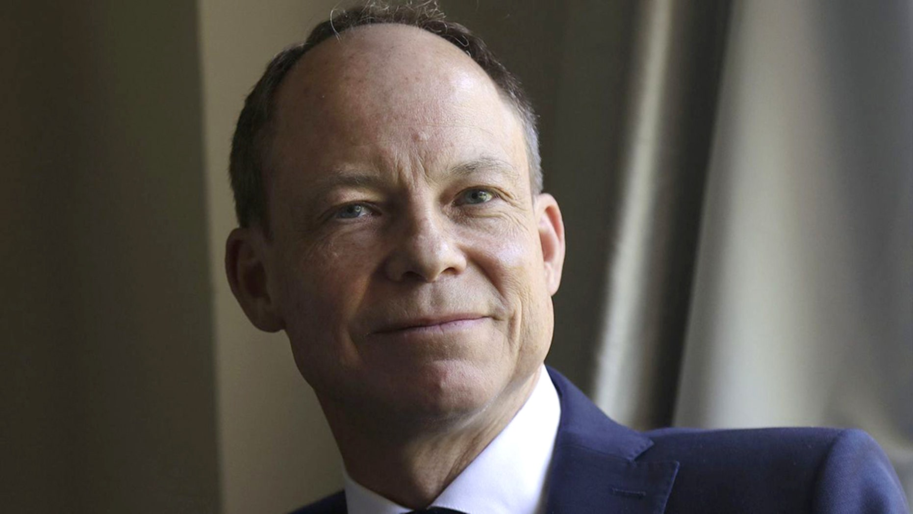 Judge Aaron Persky, who sentenced Brock Turner to six months in jail, is facing a recall vote on Tuesday in California.