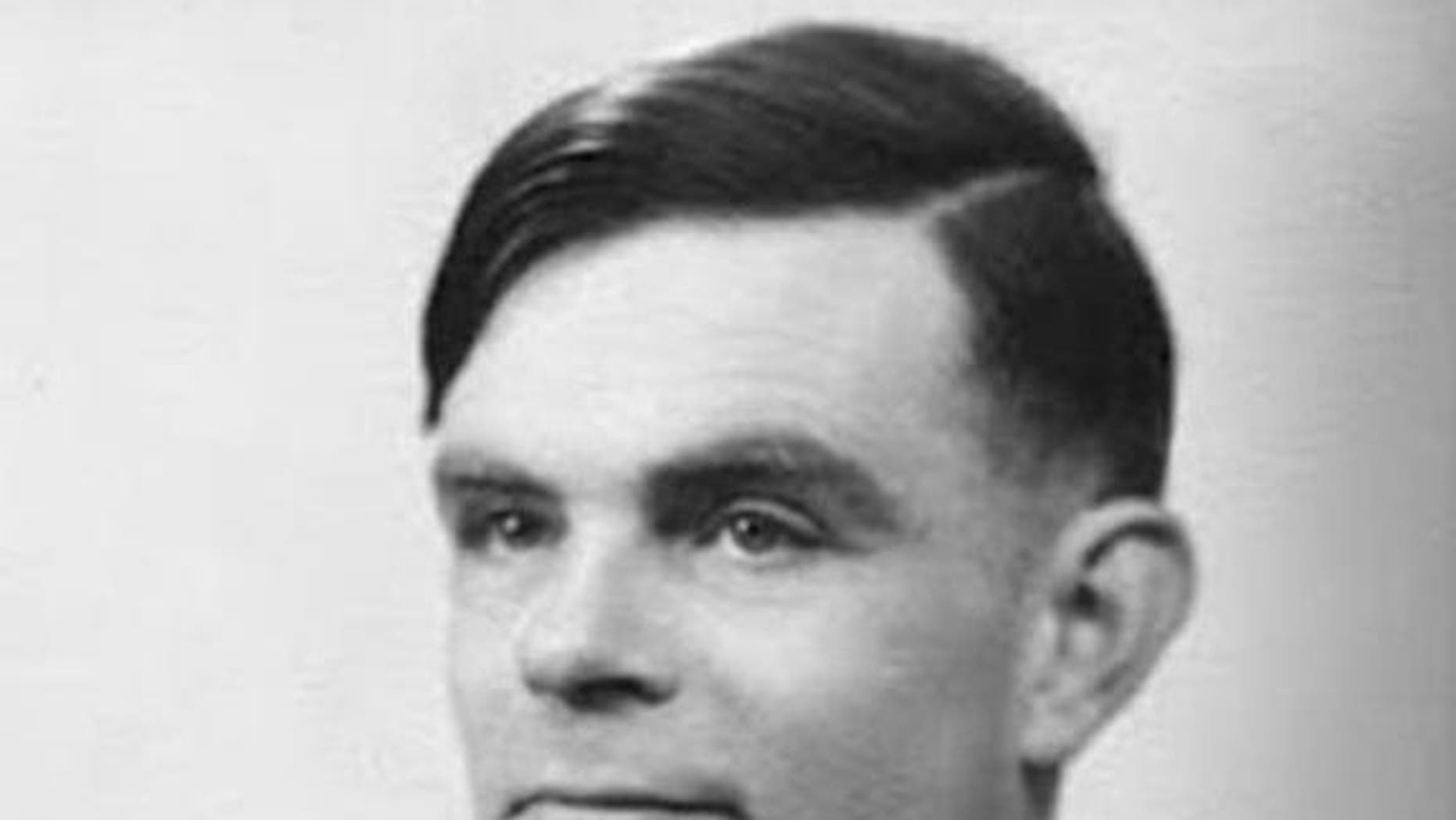 Alan Turing devised his Turing test for artificial intelligence in 1950. It's time for an upgrade, scientists say.