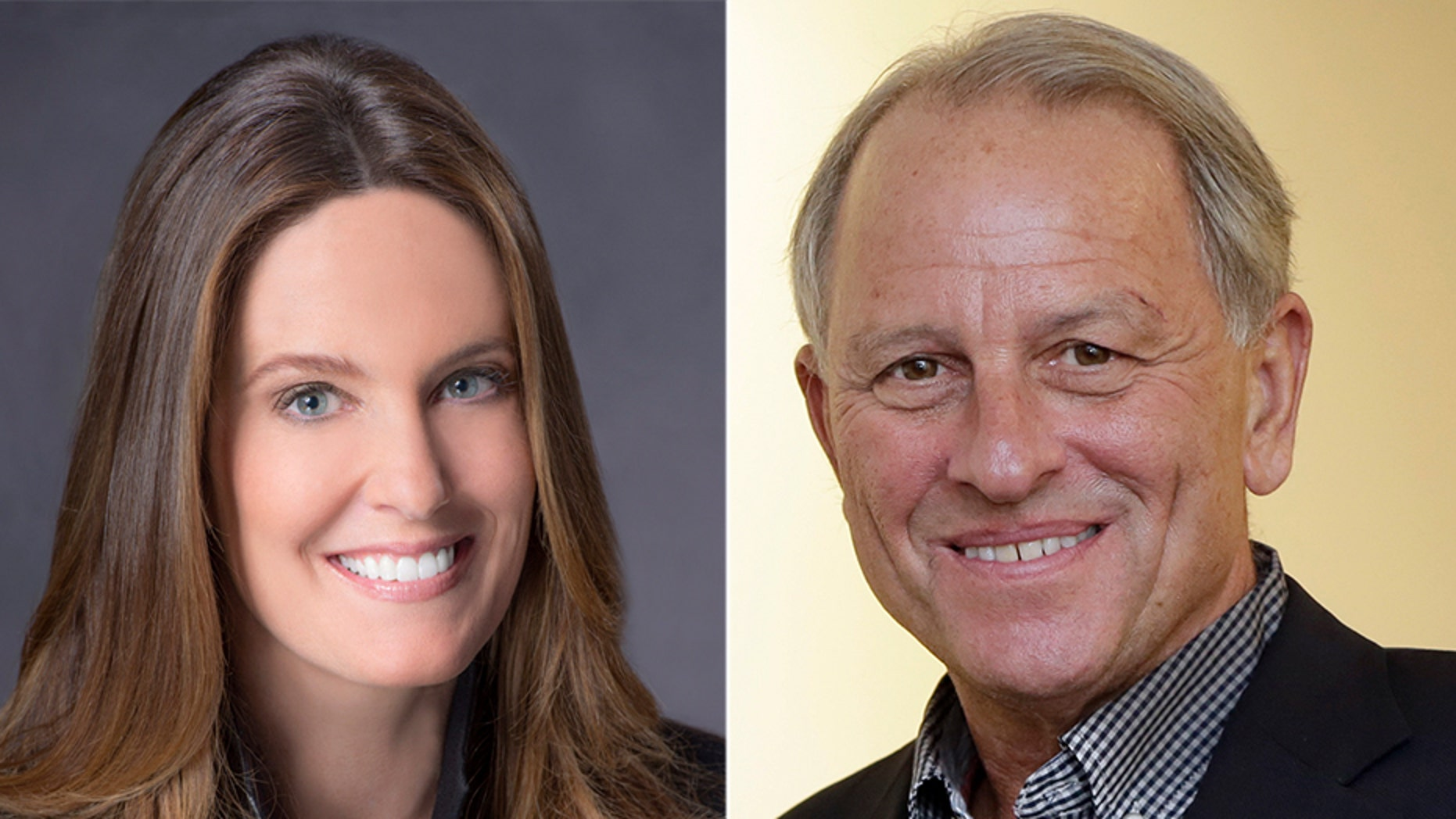 60 Minutes Correspondent Sharyn Alfonsi Didnt Think Jeff Fager Should Be Fired