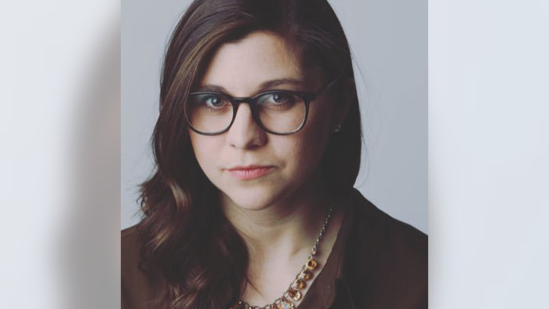 The New York Times reported law enforcement officials seized reporter Ali Watkins' phone and email records.