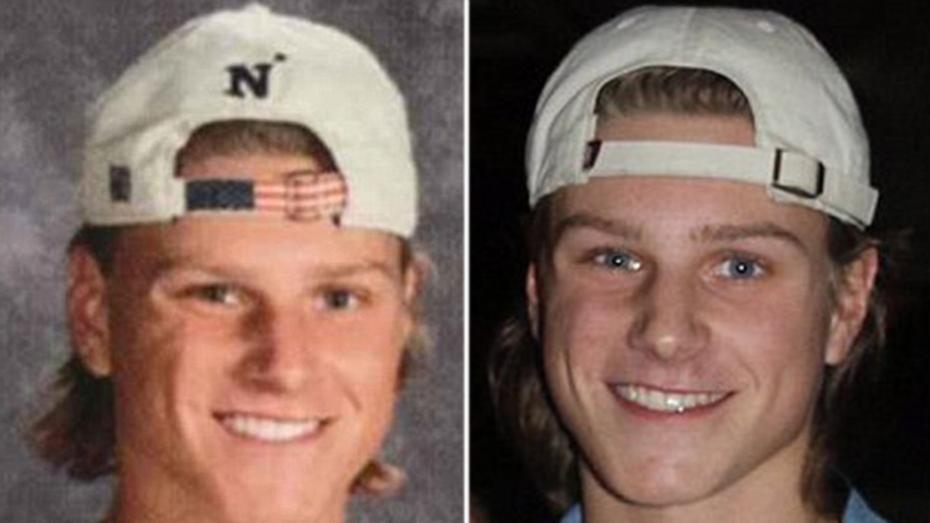 Archer Amorosi, 16, was killed in Chanhassan, Minn., Friday after his mother called deputies to report his son was suicidal and threatening her.
