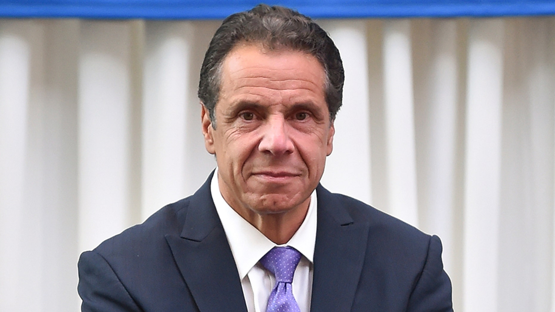 Concert New York 2020 Michael Goodwin: Is New York Governor Cuomo poised for 2020 after