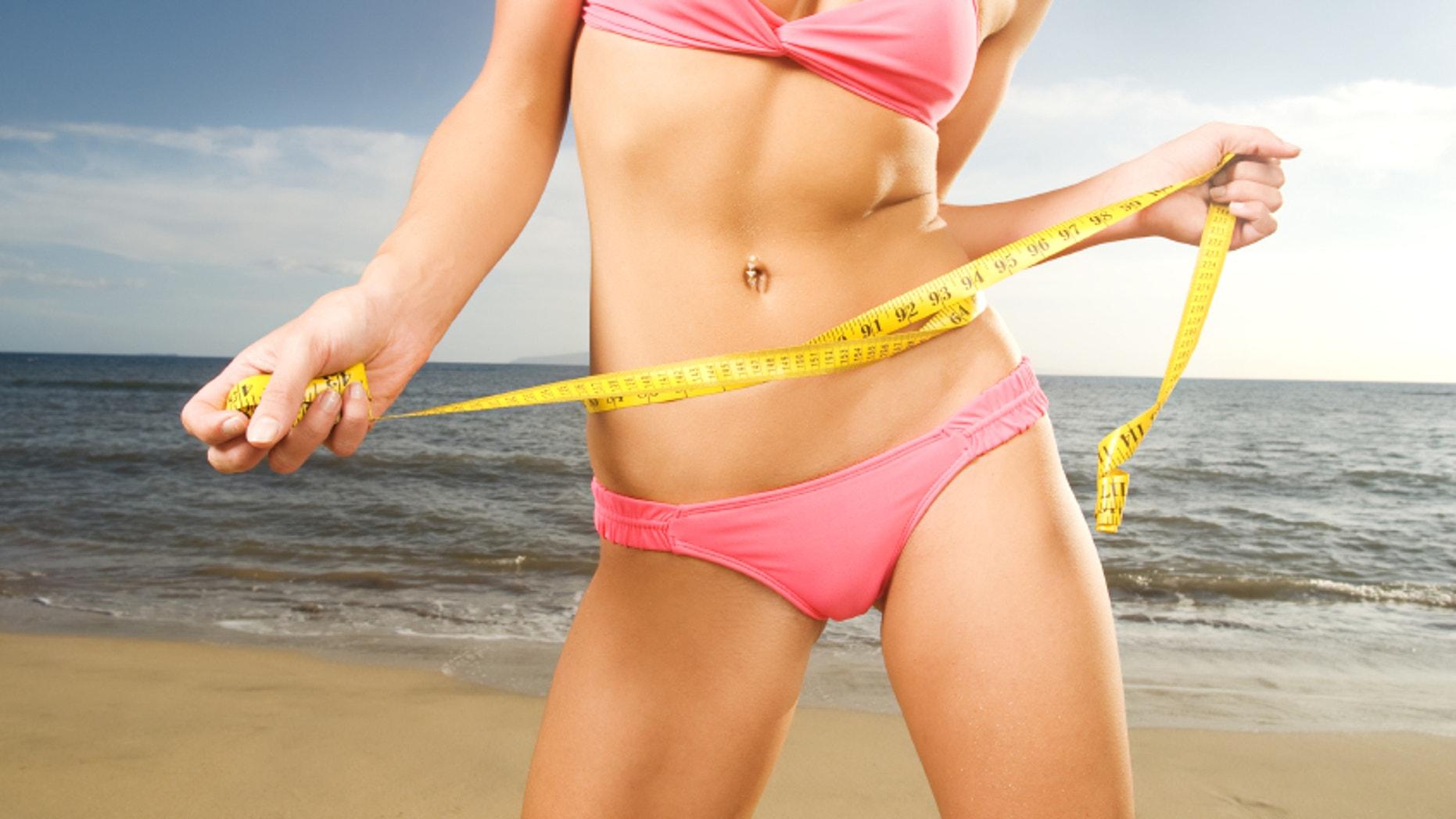 86b2d2c51e517 The dangers of  waist training
