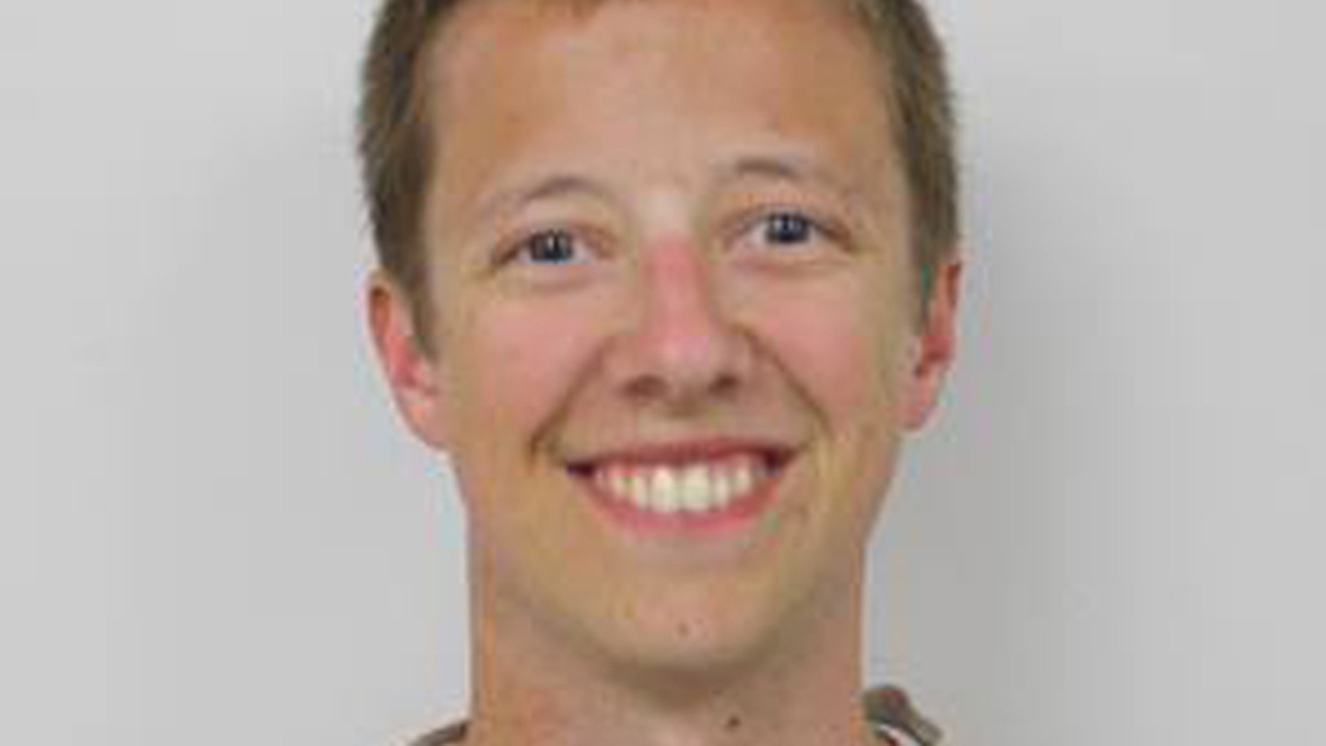 June 6: The body of BYU student Tyler Mayle has been found during a massive search.
