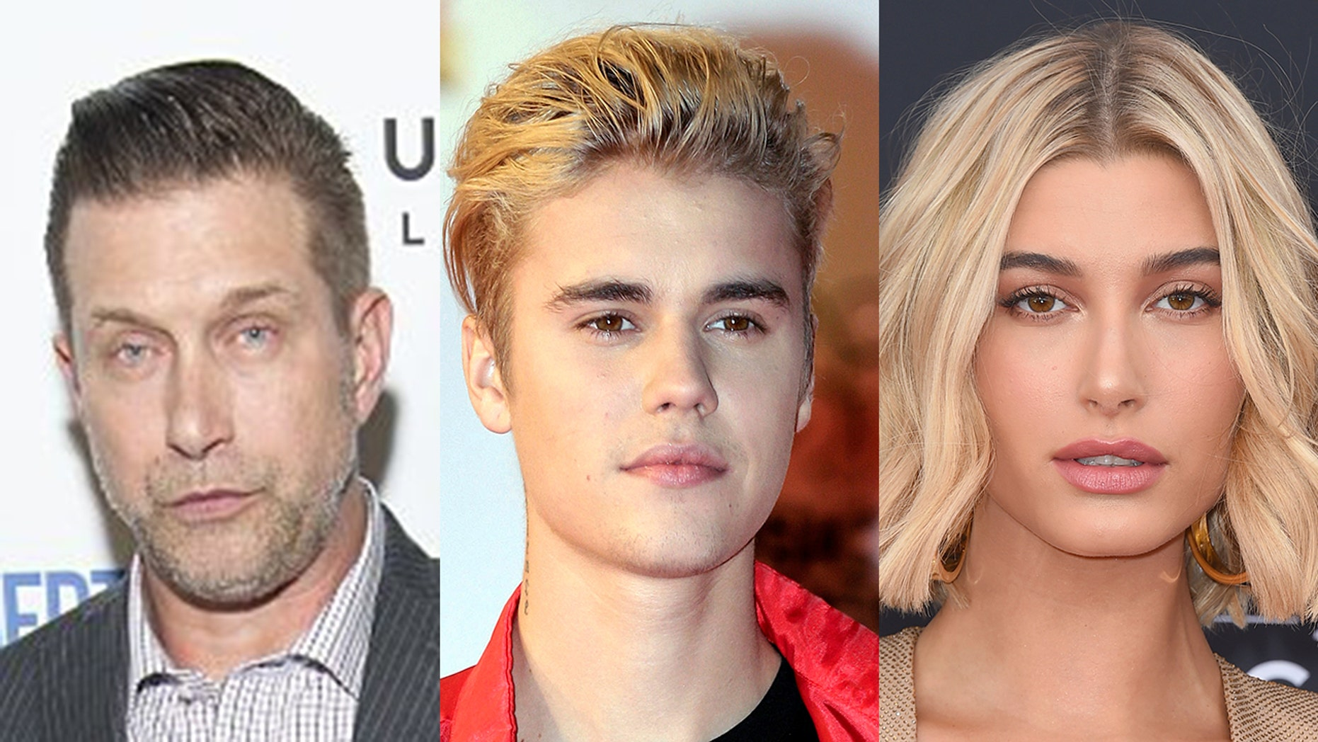 Justin Bieber reportedly took a traditional approach by asking Stephen Baldwin's permission before proposing to Hailey Baldwin.