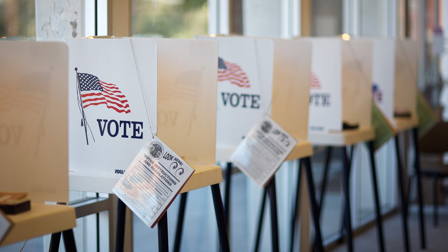 Boston's city council is holding a public hearing on whether it should allow non-U.S. residents who are in the country legally the ability to vote in city elections.