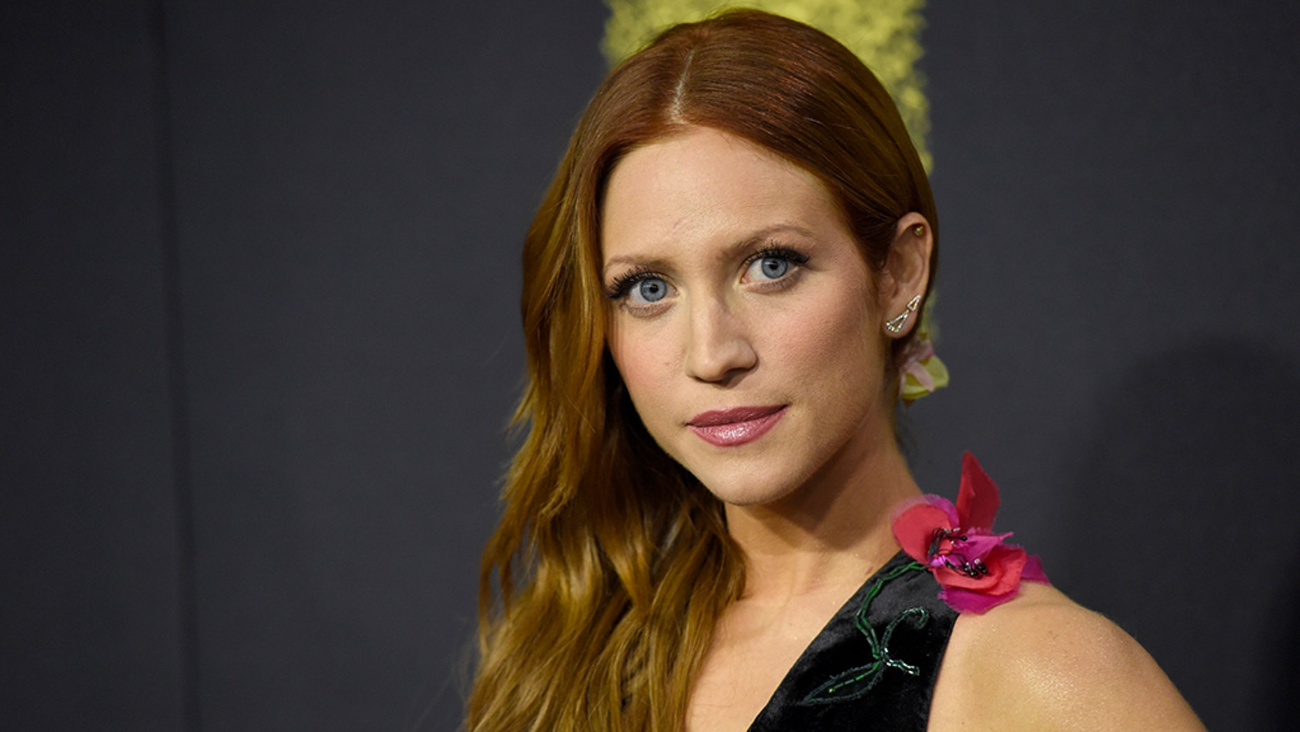 Fotos Brittany Snow nude (39 photo), Sexy, Sideboobs, Selfie, braless 2019