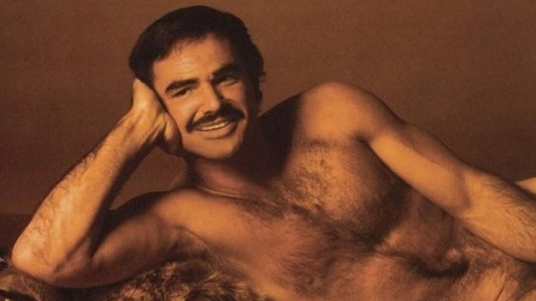 Facebook apologized on Friday for removing a Cosmopolitan photo of the late Burt Reynolds on its platform.
