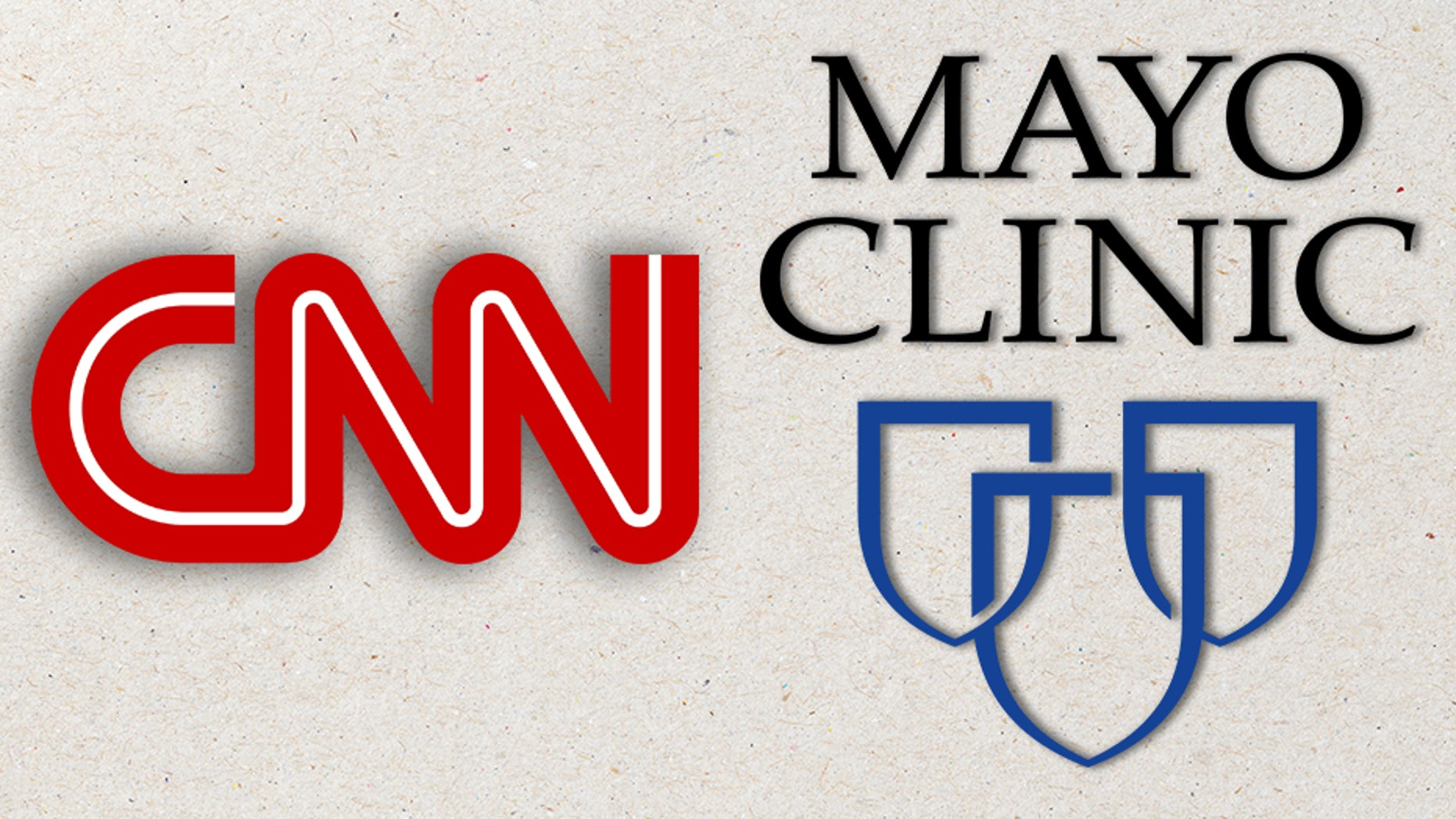 "Mayo Clinic accused CNN of knowingly publishing a story that lacked ""clarification and context."""