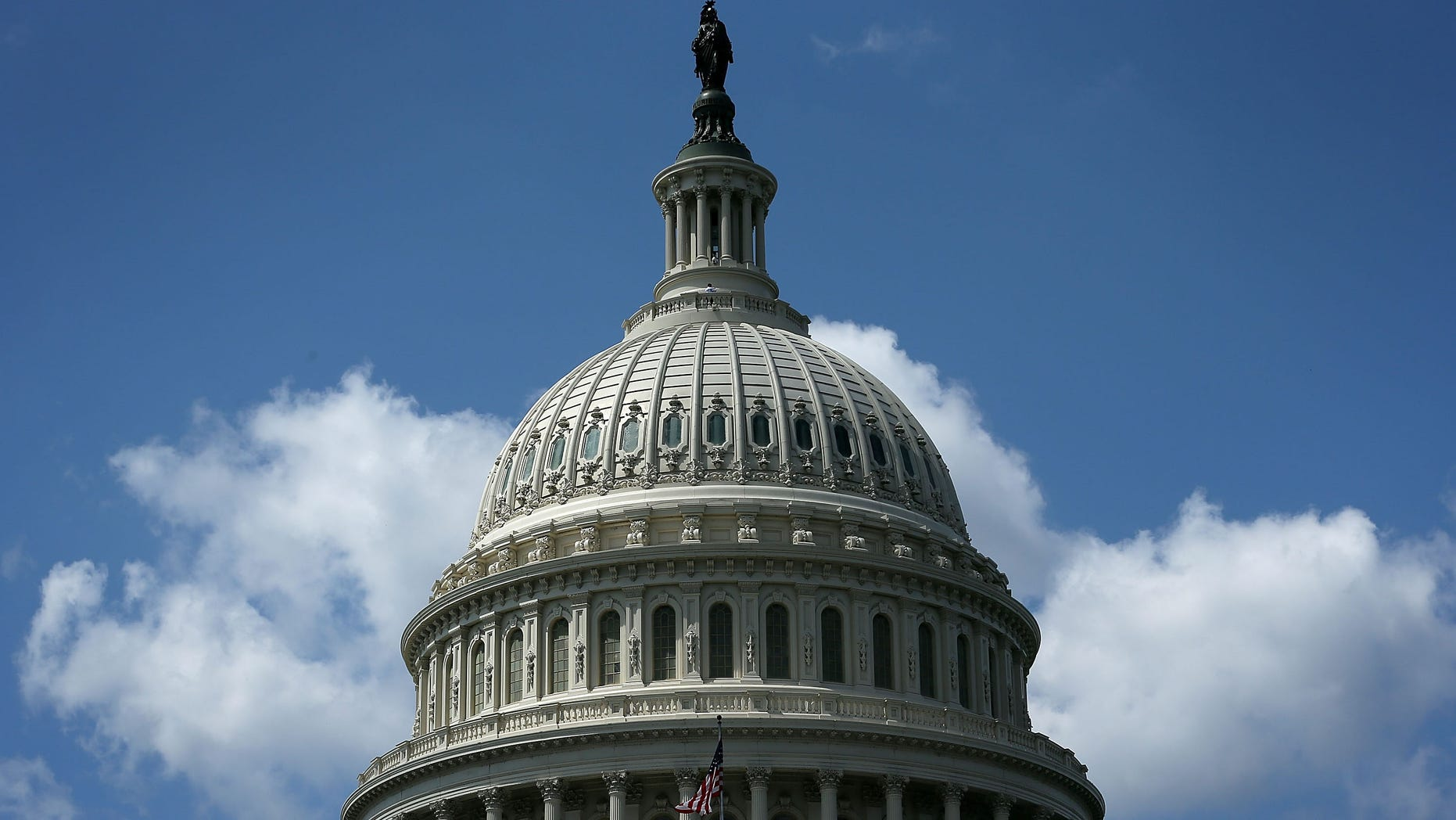 > on August 28, 2012 in Washington, DC.