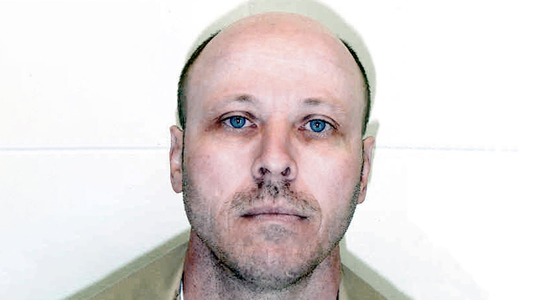 The Nebraska Supreme Court issued a death warrant for Carey Dean Moore, who has spent nearly four decades on death row for the 1979 shootings deaths of two Omaha cab drivers. Justices set the execution date for Aug. 14 at midnight, a few weeks before the state's supply of a key lethal injection drug is set to expire. It's Nebraska's first execution in 21 years. (The Associated Press)