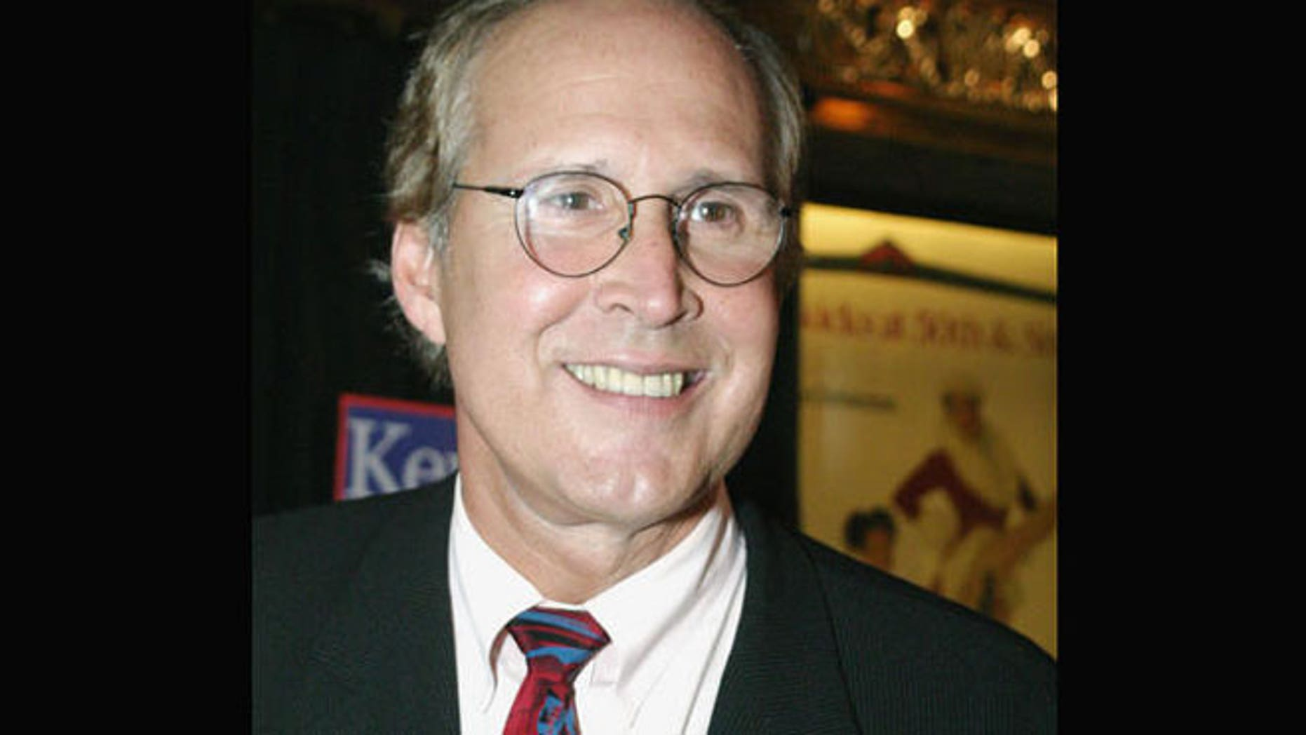 FILE: Chevy Chase