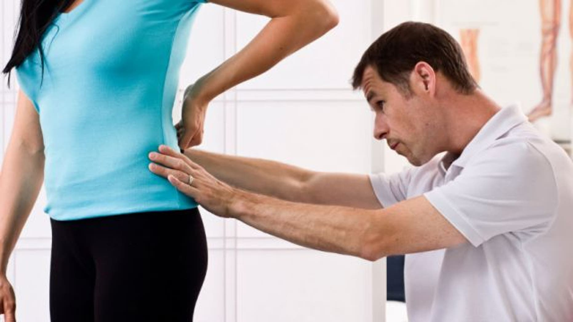 how chiropractors can make your back worse fox news