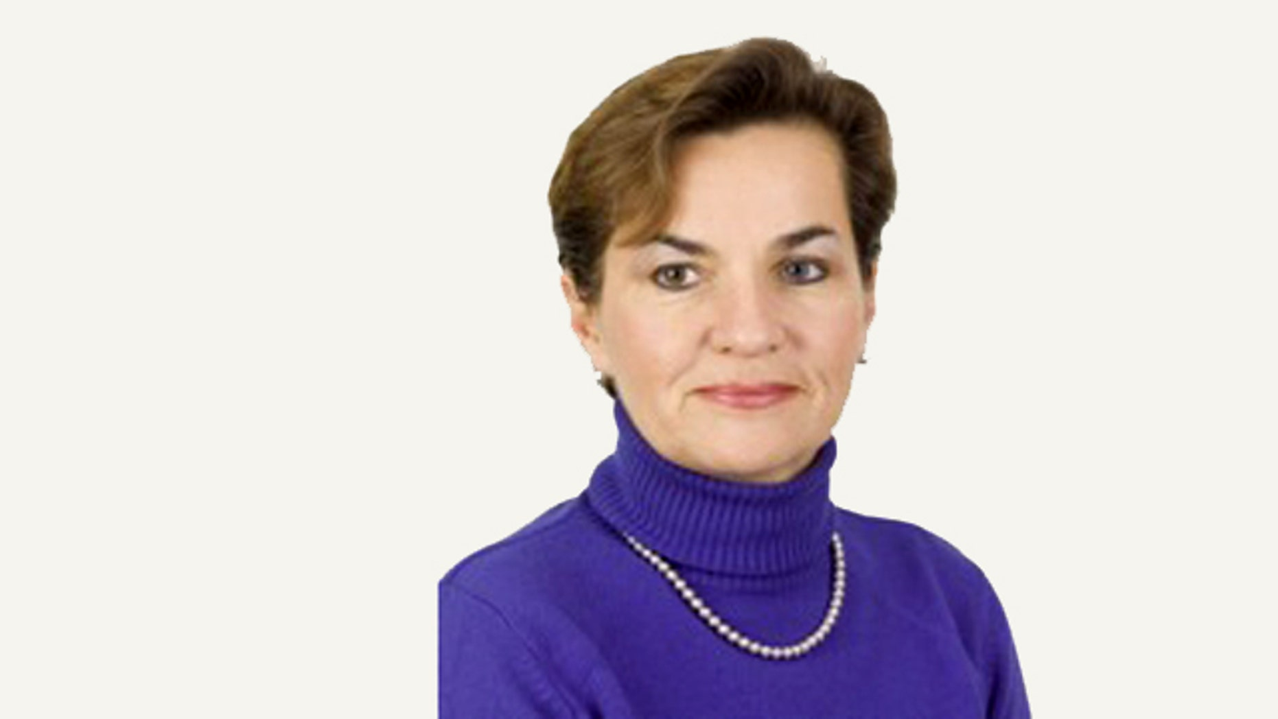 Christiana Figueres, a member of Costa Rica's climate team since 1995, will replace Yvo de Boer as executive secretary of the U.N.'s controversial climate group.