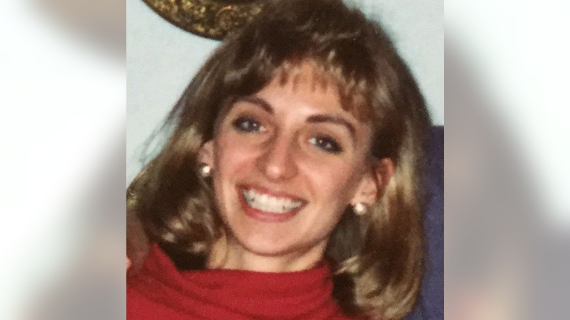 Suspected killer of Christy Mirack charged 25 years later in