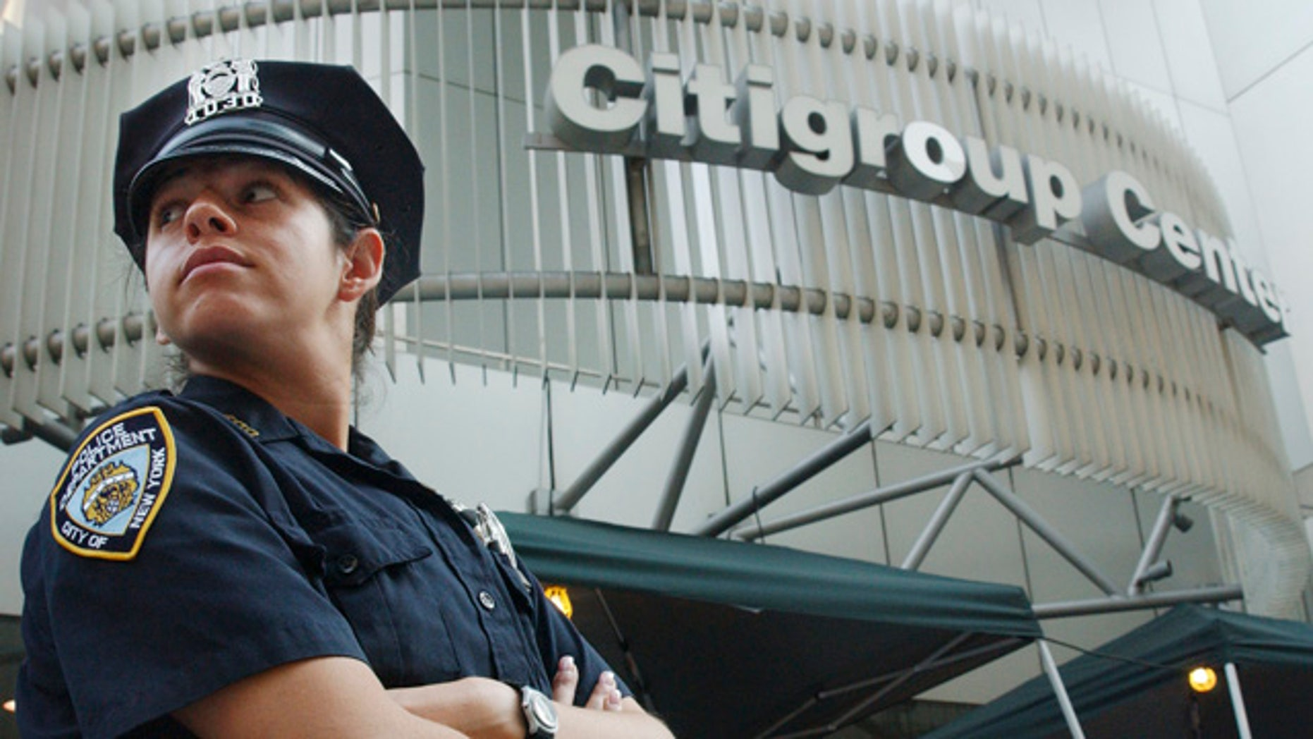 The FBI is investigating a hacker attack on Citigroup that led to the theft of tens of millions of dollars, The Wall Street Journal reported Tuesday, Dec. 22, 2009.