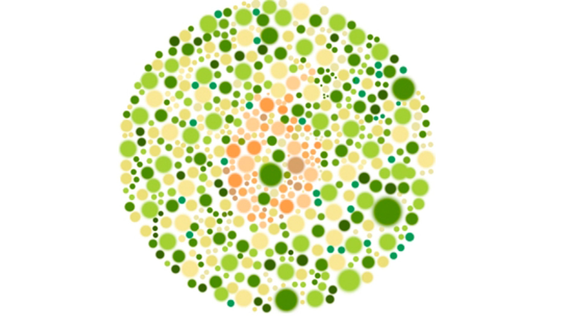 Cure For Color Blindness On Horizon Apps And Video Games