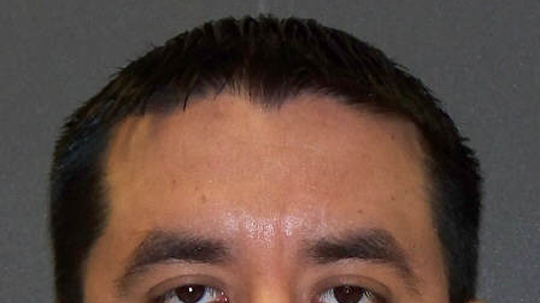 Rosendo Rodriguez III, who turned 38 Monday, was convicted of killing a 29-year-old woman, whose battered, naked body was found stuffed into a new piece of luggage and tossed in the trash in 2005.
