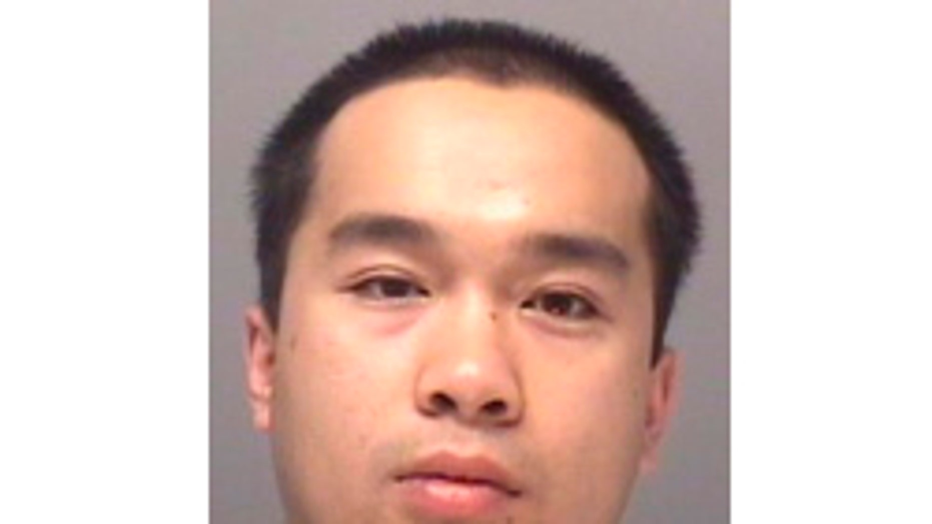 Montreal police arrest Laotian man on US most-wanted list