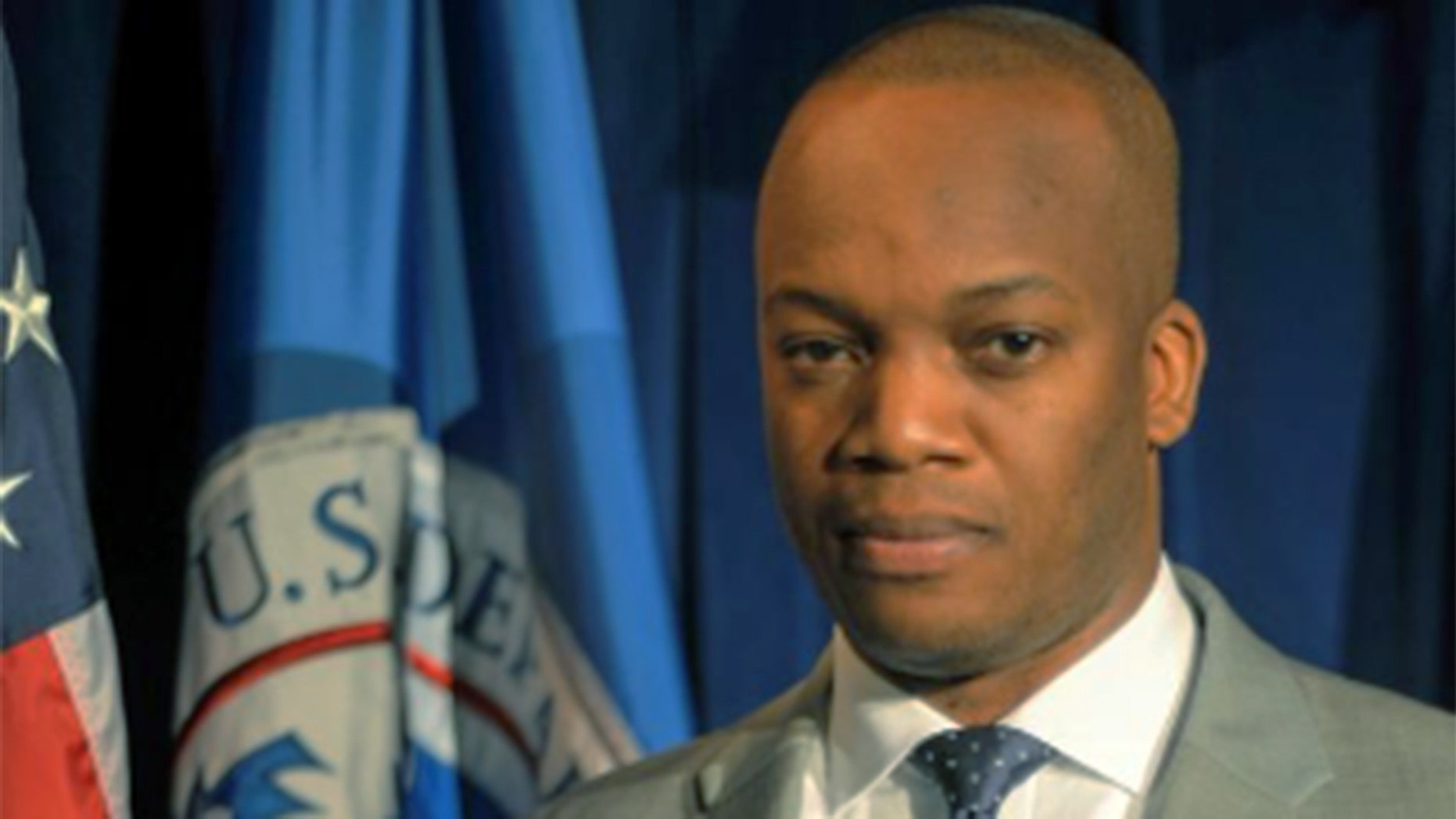 "Former FEMA official Corey Coleman allegedly created a ""toxic"" environment of sexual harassment at the agency, according to a Monday report."