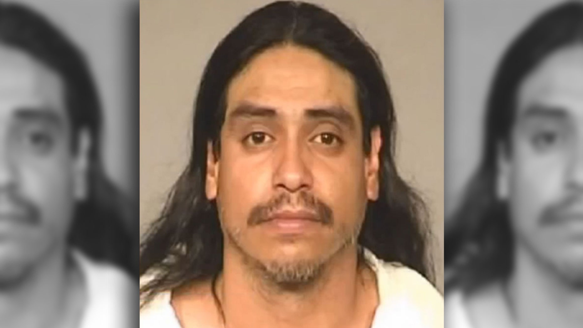 Pictures of sex offenders in fresno ca apologise