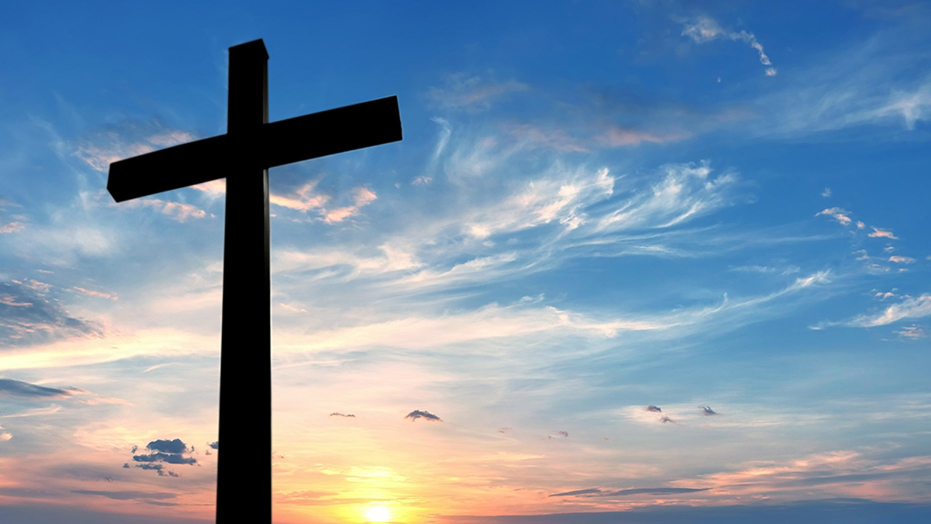 What is Easter, and why do Christians celebrate this ...