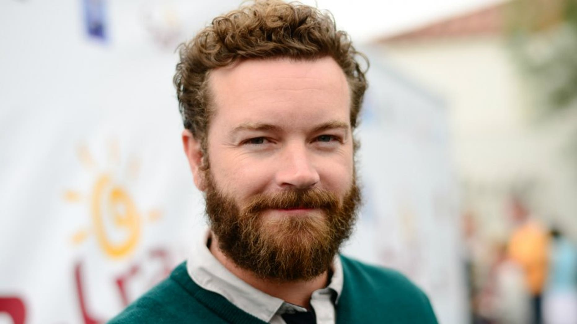 """Danny Masterson's accusers criticized Netflix for airing """"The Ranch"""" with the actor despite him being fired from the series last year following rape allegations."""
