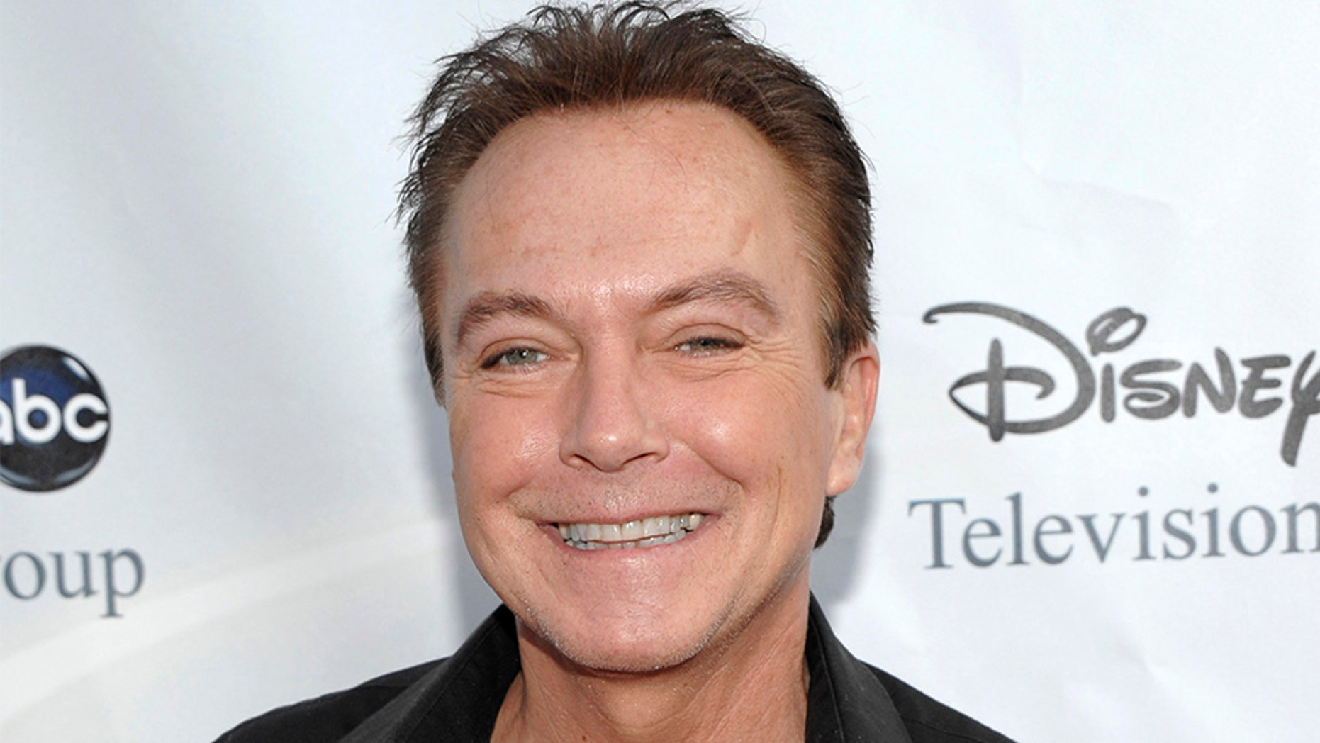 Cassidy is best known for his role as Keith Partridge on 'The Partridge Family'