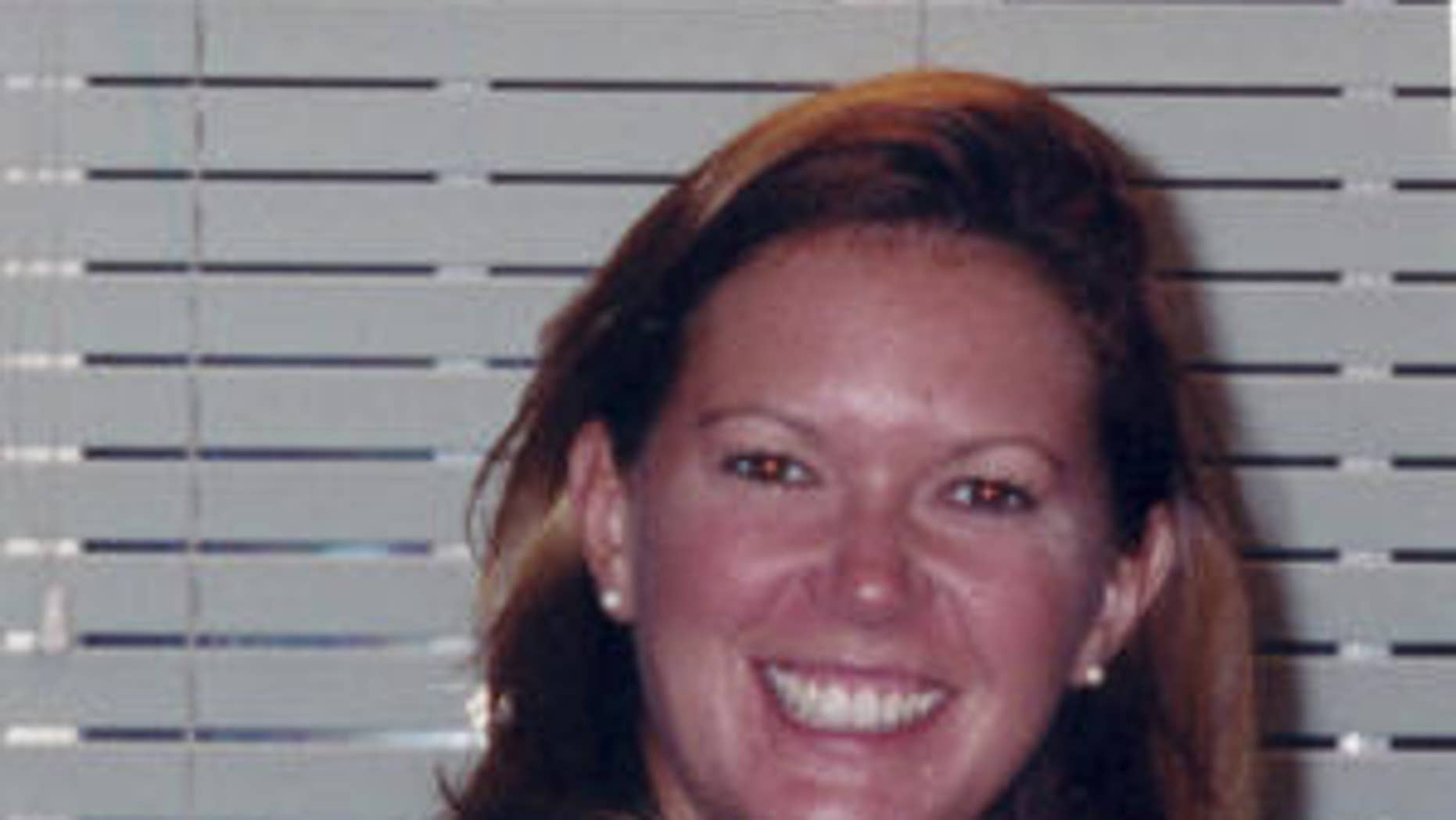 Dawn Viens has been missing since October 2009.